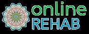 Online Rehab